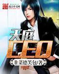 天庭CEO
